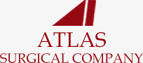 Atlas Surgical Company